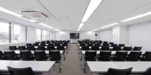 トレーニングのファシリテーション、講演、記事の執筆活動