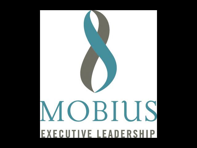 Mobius Executive Leadership